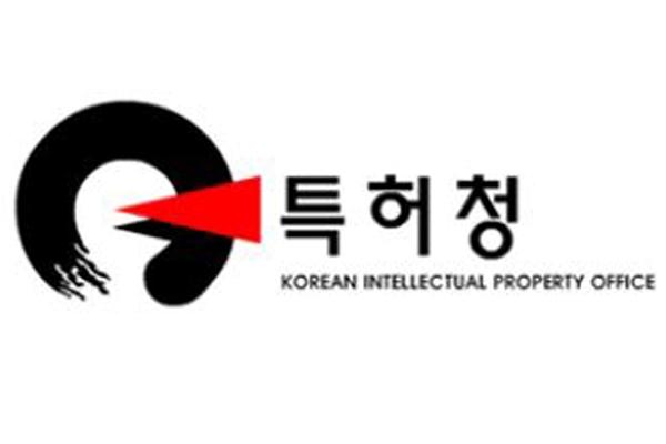 특허청, 창업·사업화 지원 프로그램 확대 시행 - 컨슈머와이드